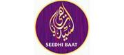 sidhi-baat-tv